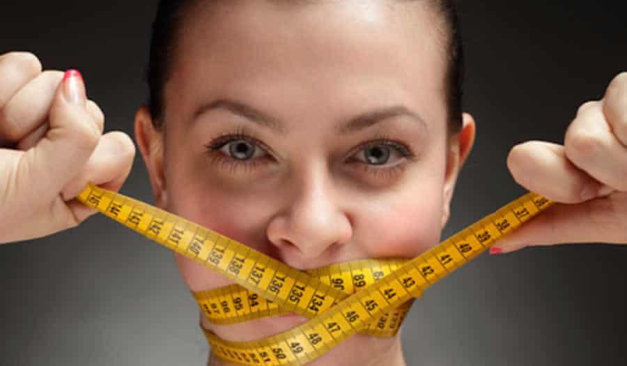 Les erreurs à ne pas commettre durant votre régime