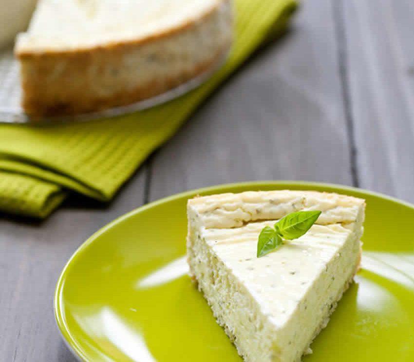 https://n6g3q5q8.rocketcdn.me/wp-content/uploads/2018/05/Cheesecake-salé-aux-olives-au-thermomix.jpg