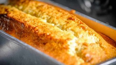 Cake aux Fromages WW